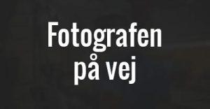 Frank Olsen - Værksted